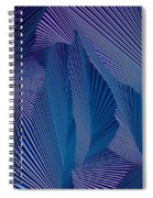 Feiler Spiral Notebook
