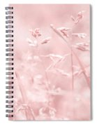 Femina Spiral Notebook