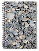 Feng Shui For Men Spiral Notebook