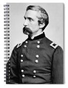 General Joshua Chamberlain  Spiral Notebook