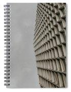 Geometry 1 Spiral Notebook