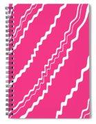 Giggles Spiral Notebook