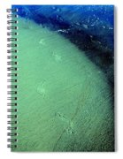 Go Your Way Spiral Notebook