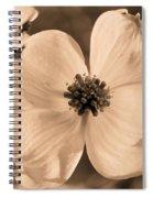 Good Friday Spiral Notebook