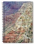 Grand Canyon Series 6 Spiral Notebook