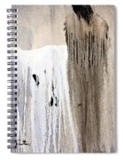 Great Spirit Spiral Notebook