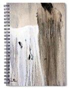 Great Spirit Spiral Notebook