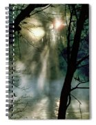 Grings Mill 1057 Spiral Notebook