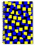Harmony 1 Spiral Notebook