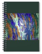 Head First Spiral Notebook