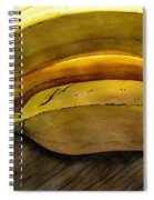 Heart Smart Spiral Notebook