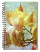 Herald Spring 8878 Idp_2 Spiral Notebook
