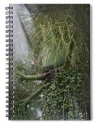 Hii Lani Spiral Notebook