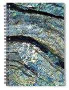 History Of Earth 7 Spiral Notebook