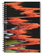 Hope That Springs Eternal #15 Spiral Notebook