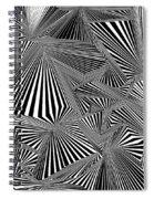 Htrofogylmirg Spiral Notebook