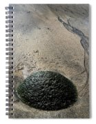 The Viking Spirit Spiral Notebook
