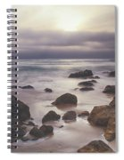 If You're Feeling Low Spiral Notebook