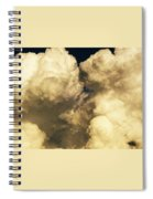 Images Spiral Notebook