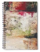 In Your Dreams Spiral Notebook