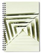 Intoxicated 2 Spiral Notebook