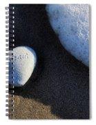 Just Dream 2 Spiral Notebook