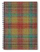 Karo Spiral Notebook