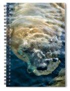 Kavek Spiral Notebook