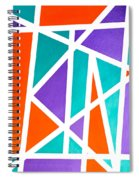 Kind Spiral Notebook