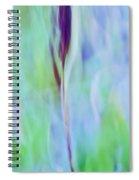 L Epi Spiral Notebook