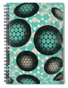 Le Chic Spiral Notebook