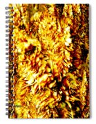Le Flock Spiral Notebook
