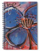 Love For You No.2 Spiral Notebook