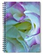 Lovely Rita Spiral Notebook