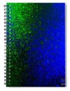 M1340 Spiral Notebook