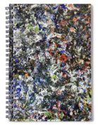 Made By Hand Spiral Notebook