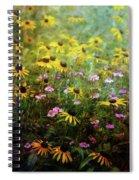 Majority 2658 Idp_2 Spiral Notebook