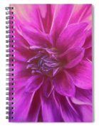 Marrianne Spiral Notebook