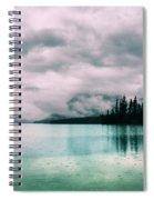 May 26 2010 Spiral Notebook