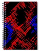 Methodical Spiral Notebook