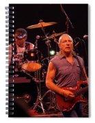 Mf #2 Spiral Notebook