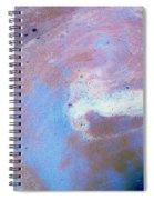 Mind Bender Spiral Notebook