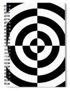 Mind Games 1se Spiral Notebook
