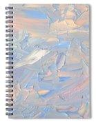 Minimal 11 Spiral Notebook
