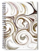 Music To Keep You Awake By Spiral Notebook