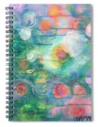 My Heart Will Find You Spiral Notebook