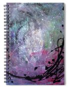 My Someday Soon Spiral Notebook