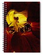 Natsturssiam Spiral Notebook