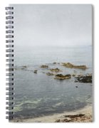 Nearer To You Spiral Notebook