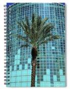 New Orleans 13 Spiral Notebook